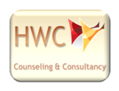 HWC Counseling & Consultancy