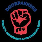Doorpakkers