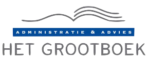 hetgrootboek.png