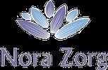 Nora Zorg