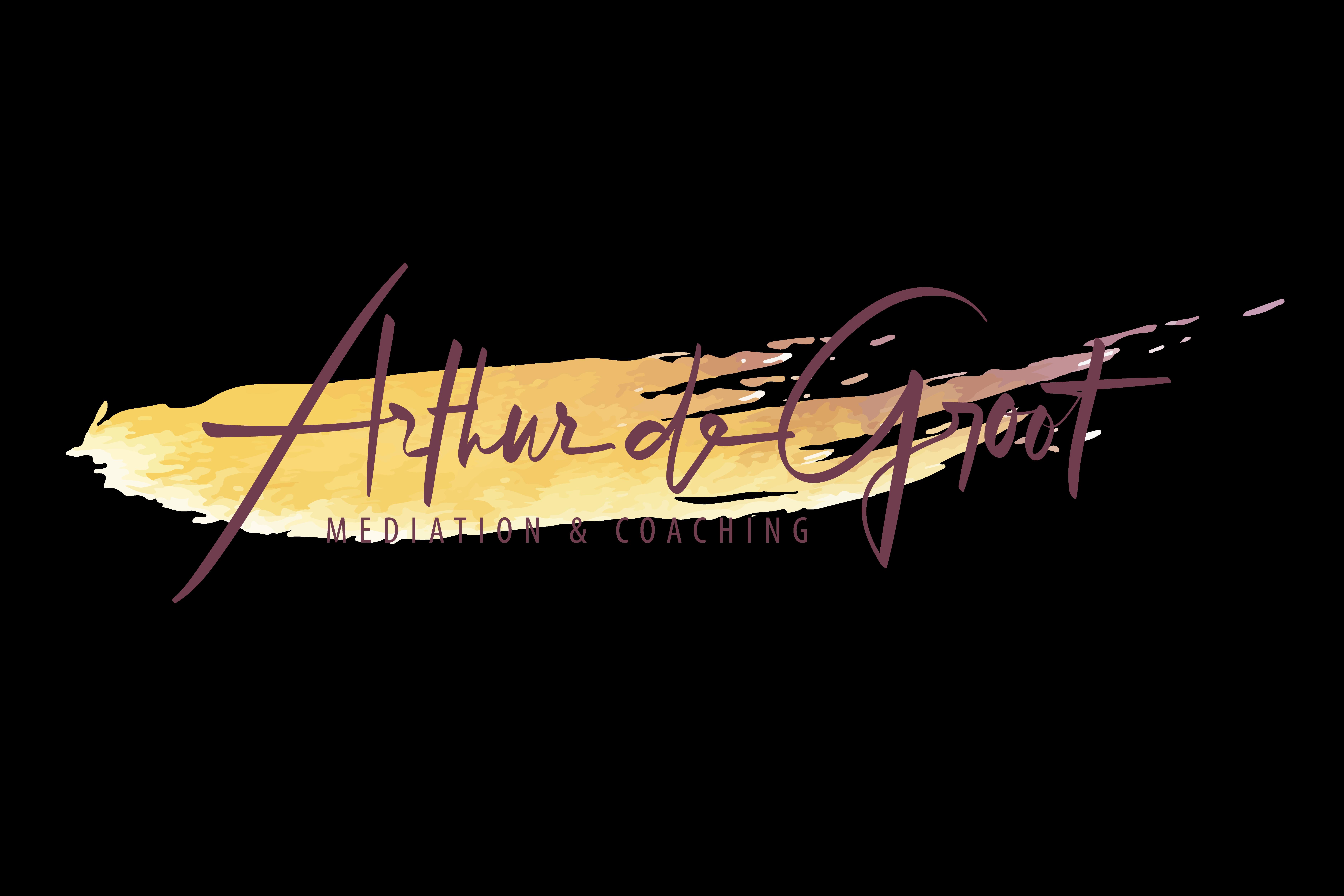 Arthur-de-Groot-sunburst-high-res.png