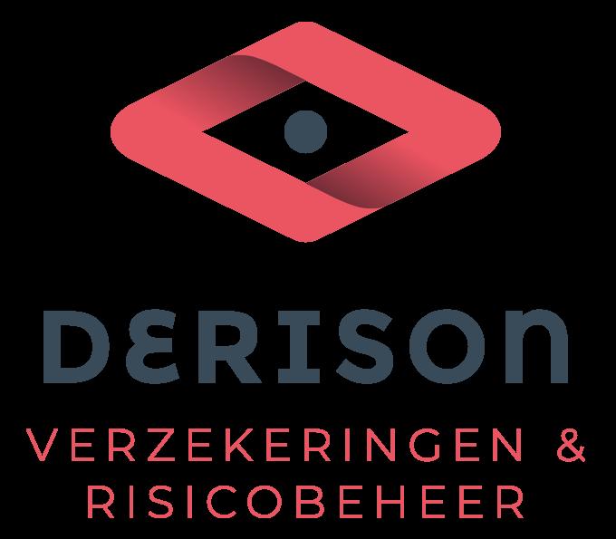DerisonZeker-logo-transparant.png