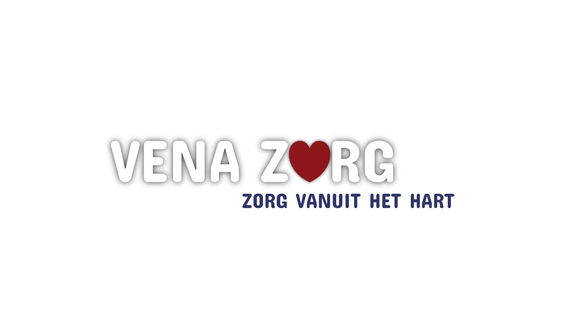 Vena Zorg