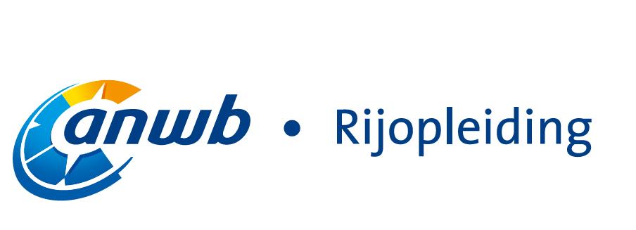 ANWB Rijopleiding Eindhoven