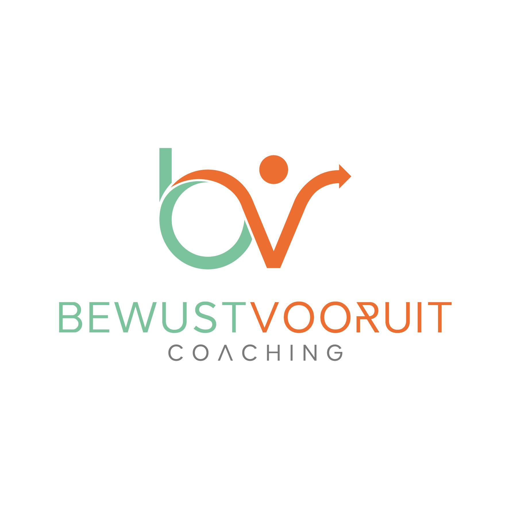 Bewust vooruit Coaching