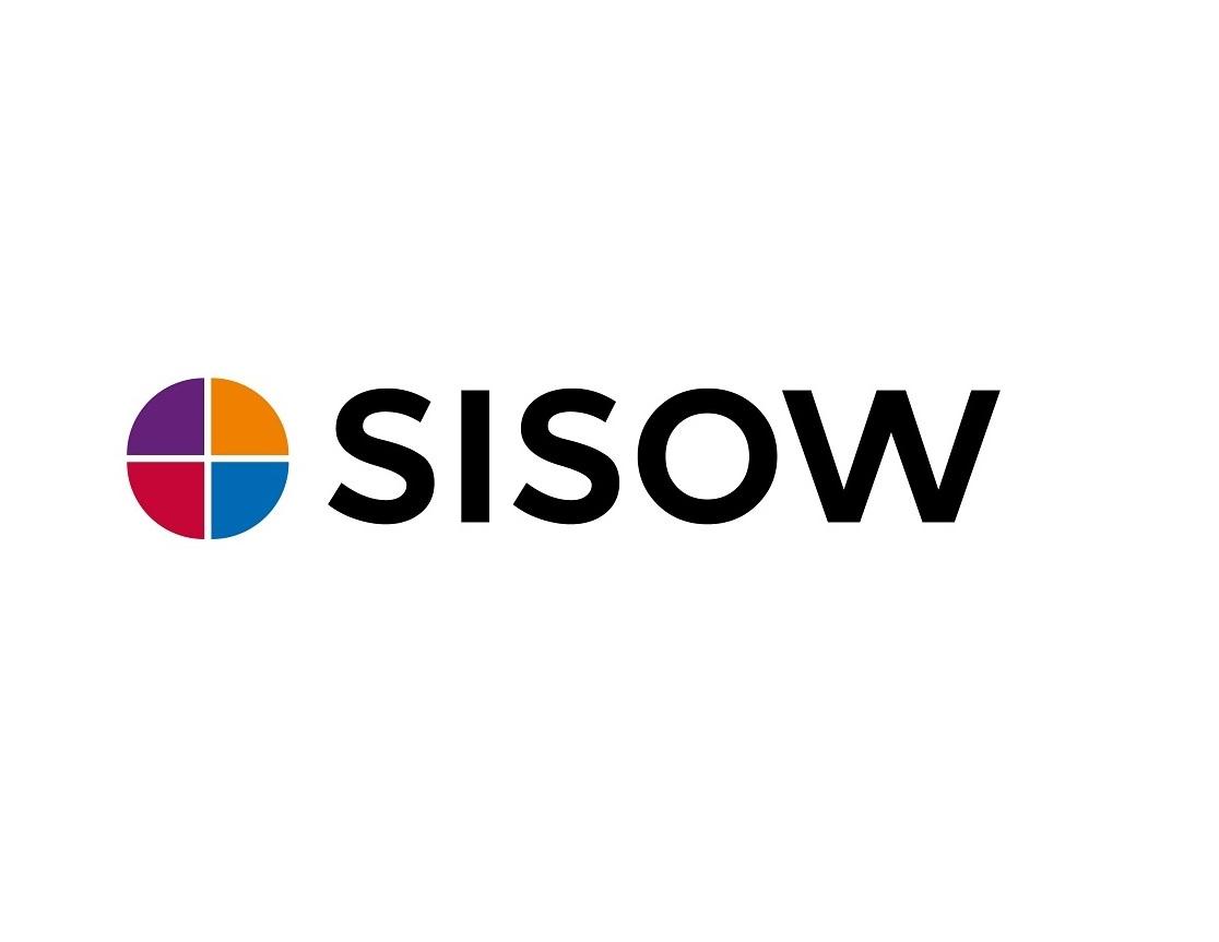 logo-sisow-nieuw-vierkant.jpg